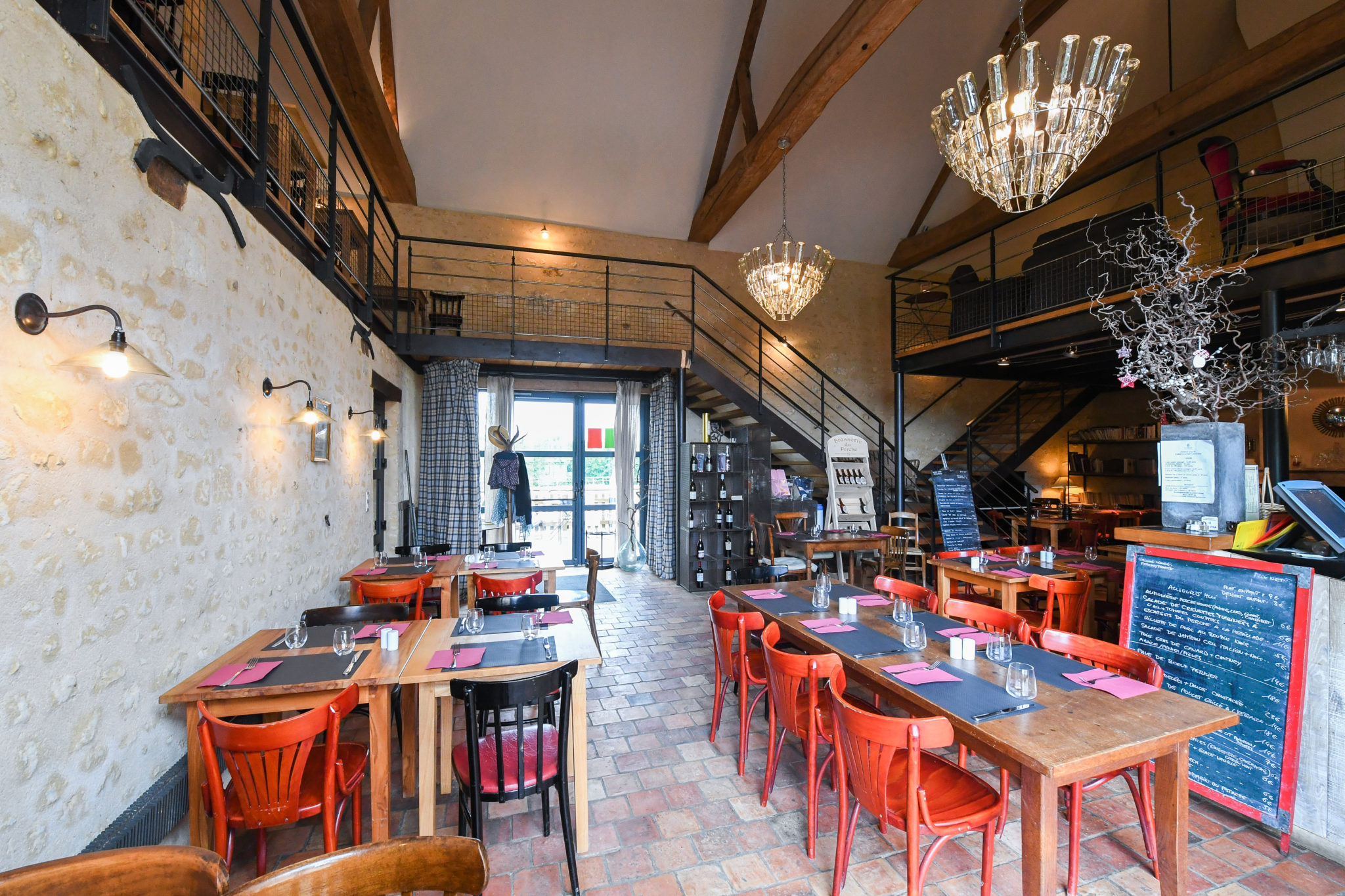 restaurant-boissy-maugis