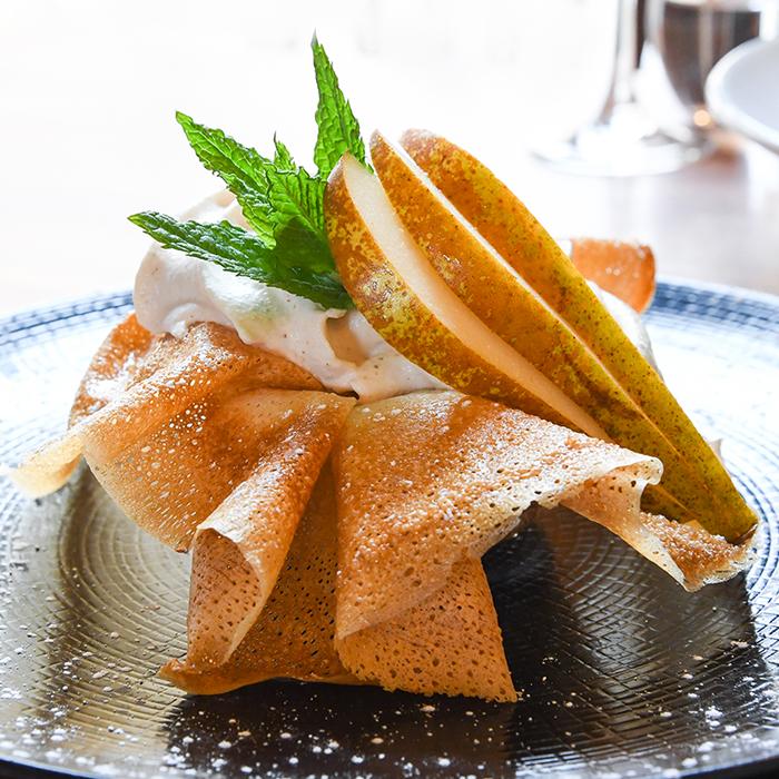 dessert-bistrot