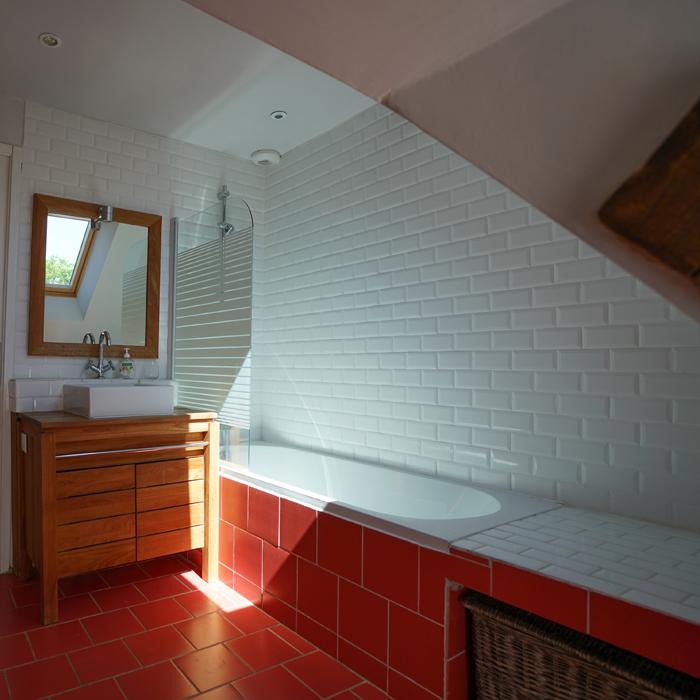 salle-de-bain-chambre-chevreuil